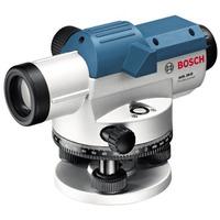 Nível Óptico Automático 26x - GOL 26 D - Bosch