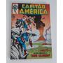 Gibi Capitão América N° 130