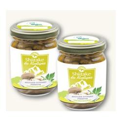 Shiitake Gourmet Premium Chimichurri ...