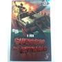 Livro guerreiro Das Estradas:ian Livingstone:jogo