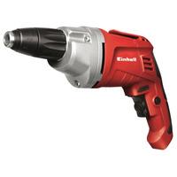Parafusadeira Gesso/Drywall - TC-DY 500 e 127V 4259913 - Einhell