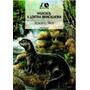 Livro Iauacaca, A Lontra Brincalhona Rios, Rosana