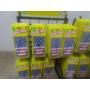 Little Trees Kit Com 20 Unidades(10 A 15 Dias Uteis Entreg