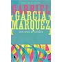 Cem Anos De Solidão Gabriel García Márquez