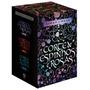 Livro Box Corte De Espinhos E Rosas 3 Livros Sarah J. Maas