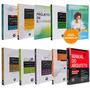 Coleção De Livros Arquitetura Editora Mundial (novo)