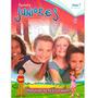 Revista Escola Bíblica Juniores 4º Tri / 2020 Aluno