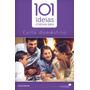 101 Ideias Criativas Para O Culto Doméstico Vox Litteris