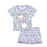 Pijama Doll Marie Lupo
