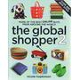 The Global Shopper 2 Abrams