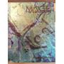 Livro Rpg Mage The Awakening Importado Capa Dura