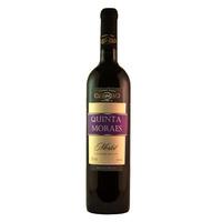 Vinho Fino Merlot 720 ml - Quinta Moraes