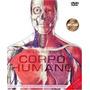 O Livro Do Corpo Humano 2°edição / Ciranda Cultura