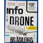 Info Exame O Drone O Falcão Ed.337 Revista Janeiro 2014