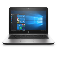 NOTEBOOK HP ELITEBOOK 725 G4 A12/8GB/256 SSD