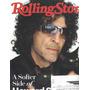 Rolling Stone: Howard Stern / Outkast / Billie Eilish / Gaga
