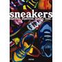 Sneakers. Zapatillas, Deportivas, Bambas, Tenis... Raríssimo