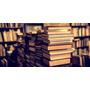 Lote De 20 Livros Em Super Oferta Reais.