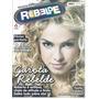 Revista Especial Oficial Rebelde Ano 1 Nº03 Roberta Messi