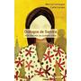 Livro Diálogos De Samira Editora Moderna