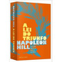 A Lei Do Triunfo Napoleon Hill