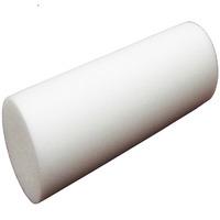 Rolo de espuma enxoval decorativa D.23 50 x 15 CM