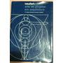 Livro: A Arte De Projetar Em Arquitetura Neufert