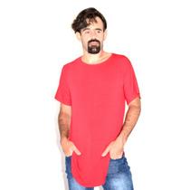 c6eb70eba4 Busca camiseta swag lisa atacado a venda no Brasil. - Ocompra.com Brasil