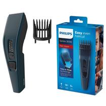 05ba0e57c Busca Pente de reposição de maquina de cortar cabelo Philips a venda ...