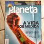 Revista Planeta Out 2014 503 A Vida Sob Medida Drones Ets