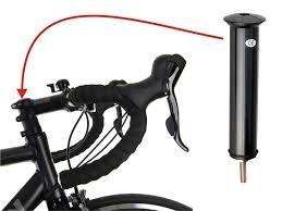 Rastreador De Bicicleta Gps Tk305 Bike Original Coban