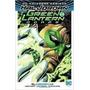 Hal Jordan And The Green Lantern Corps Volume 1: Sinestro...