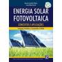 Energia Solar Fotovoltaica Erica