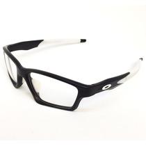 Armação Oakley Crosslink Modelo 1095 Para Óculos De Grau. R  120 ... f7ca739754