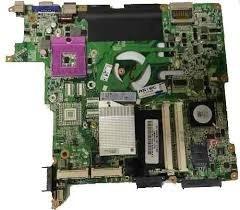 Placa Mae Notebook Pos Premium Sim+ 6-71-m74s0-d06a Defeito Original