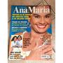 Revista Ana Maria 287 Solange Couto Barbara Paz 2002 E510
