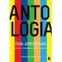 Antologia Pan americana Stephane Chao