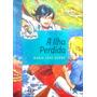 Vendo Vários Livros De Literatura Infantil