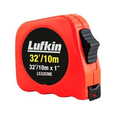 Trena L500 Lufkin 10m