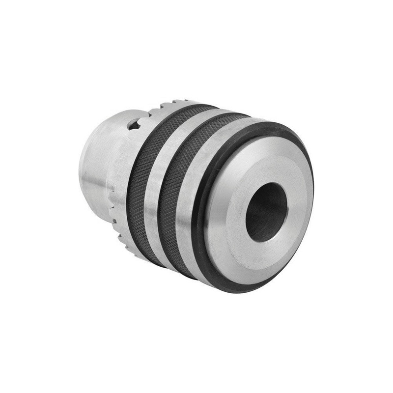 Mandril Industrial 5 a 26 mm Cone B24 Vonder