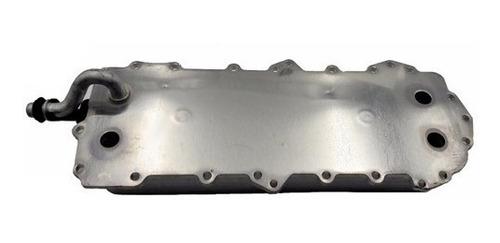 Resfriador Radiador De Oleo Land Rover Range Sport Jaguar