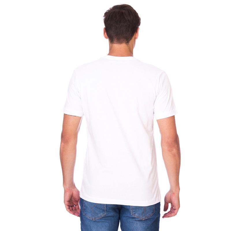 Camiseta Long Island Company