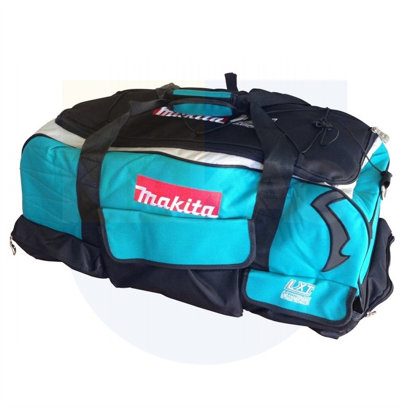 Bolsa de Ferramentas Grande - 831279-0 - Makita