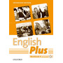 English Plus 4 Wb With Multi Rom Pack 1st Ed