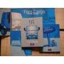 Manual Proprietário Caminhão Ford Cargo 2012 Original Mod816
