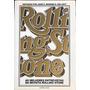 As Melhores Entrevistas Da Revista Rolling Stone Jornalismo
