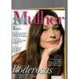 Revista Mulher Veja Especial Carla Bruni Maio De 2008 (7483)