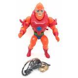 Beast Man Vintage Masters Of The Universe - MOTU - Super7