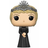 Funko Pop Cersei Lannister #51 - Game of Thrones