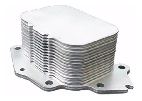 Resfriador Radiador Óleo Peugeot 3008 4008 5008 1103k2 G9206